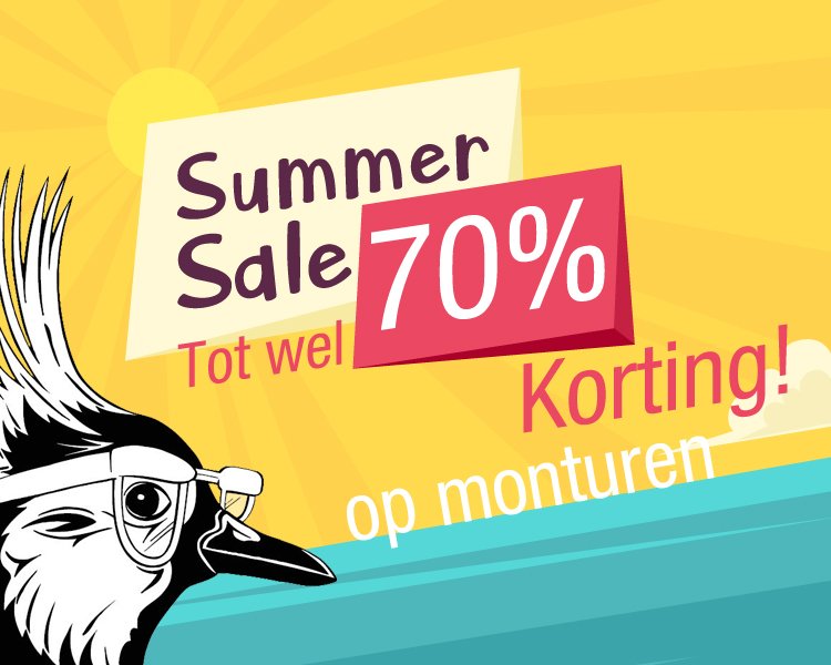 summer-sale-bij-de-kieviet-optiek