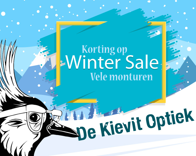 winter-sale-bij-de-kieviet-optiek
